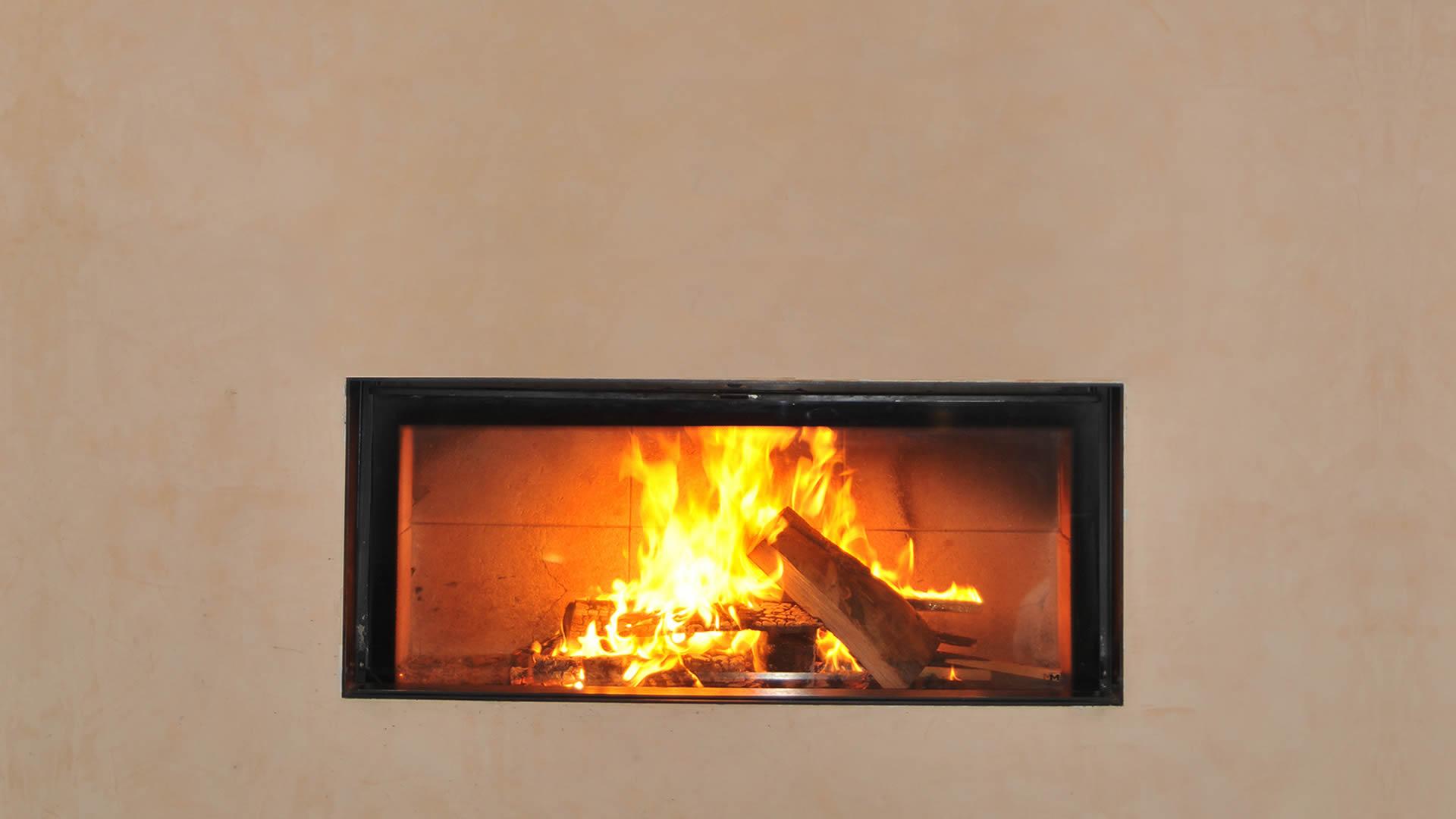 Rivenditori Stufe A Pellet Lombardia aria e fuoco